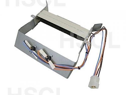 Heater: Hotpoint C00258795