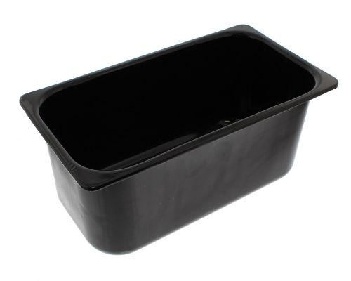 Swan SD6042: Fat Fryer: Oil Pot