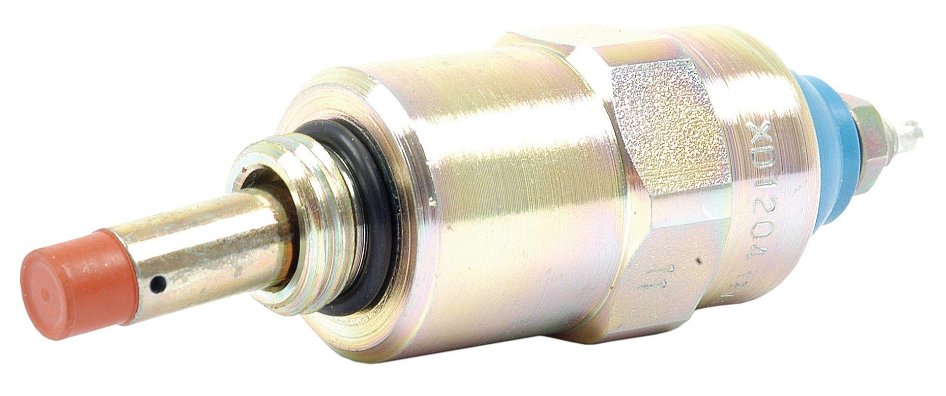 John Deere Fuel Injector Parts : Buy john deere fuel injection spare parts free uk