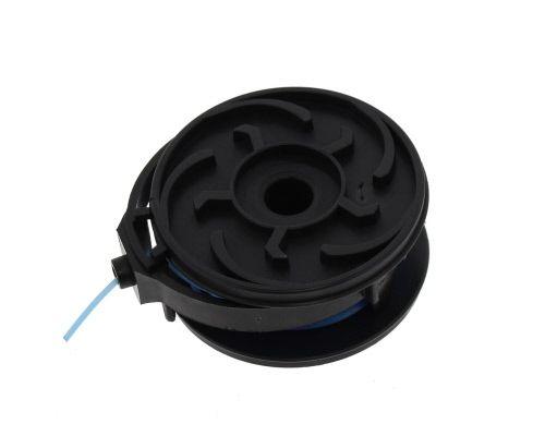 Spool & Line: Bosch BQ113