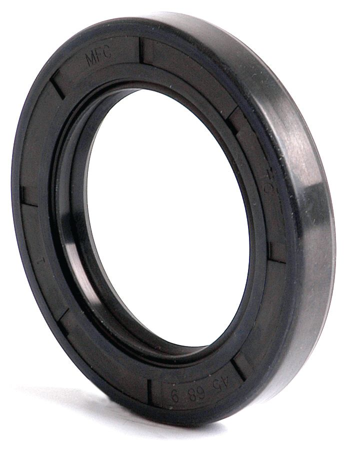 KUBOTA SEAL-45X68X9MM D/LIP 50353