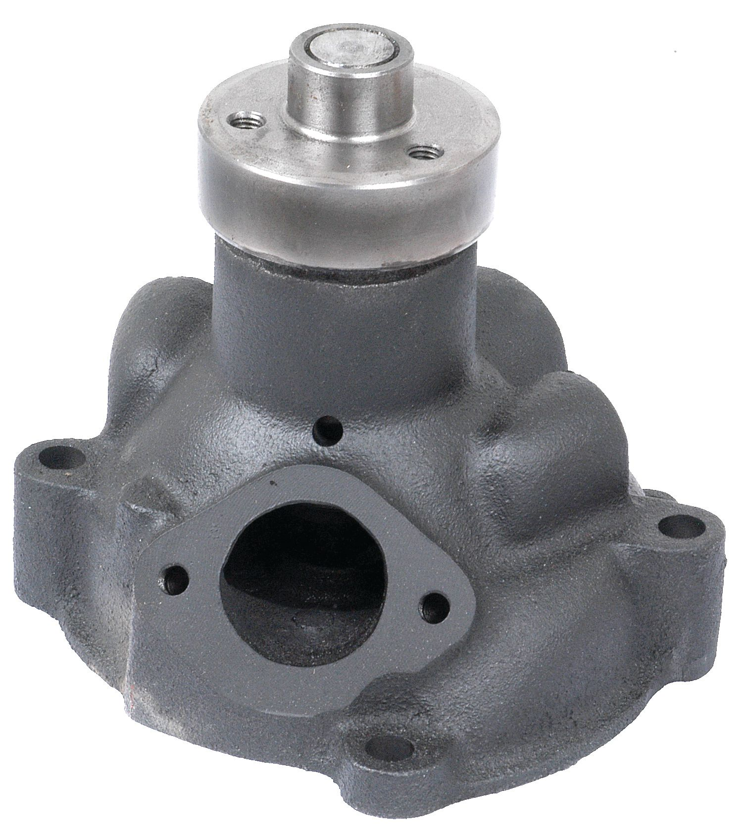 FORD WATER PUMP 59032
