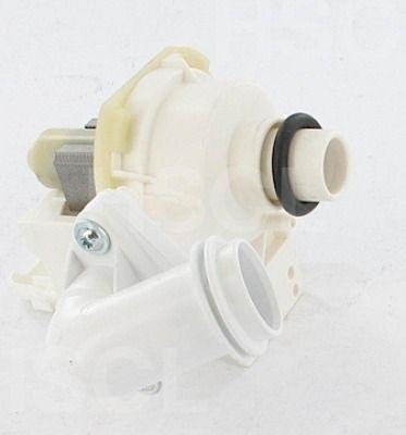 Pump WM Bosch BSH096355