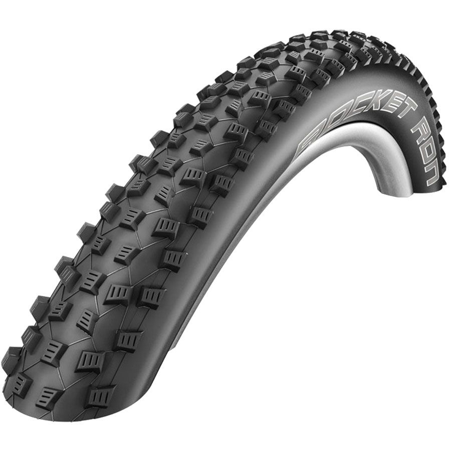 SCHWALBE  ROCKET RON PERFORMANCE WIRED 26X2.25