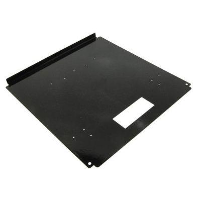 Grill Heating Element Reflector BEK419920054