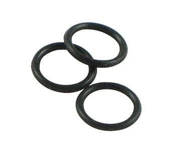 A2Z O-RING 6.0 X 1.0MM-TF HP1020