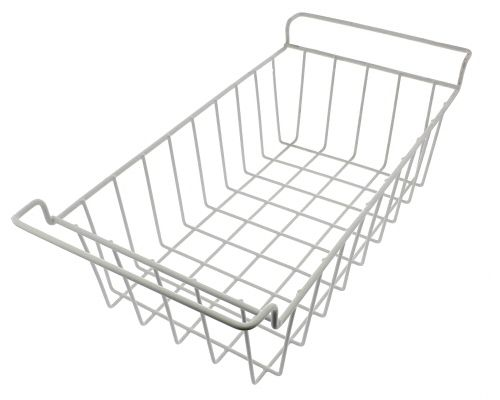 Basket Shelf BEK9191838008