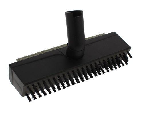 Dual Scrub Wet Pick Up Tool:Numatic NUM601827