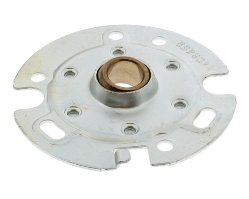 Bearing Assembly: Electrolux 1250134135