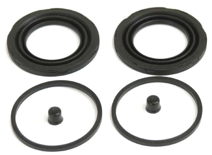 DEUTZ-FAHR BRAKE CALIPER REPAIR KIT
