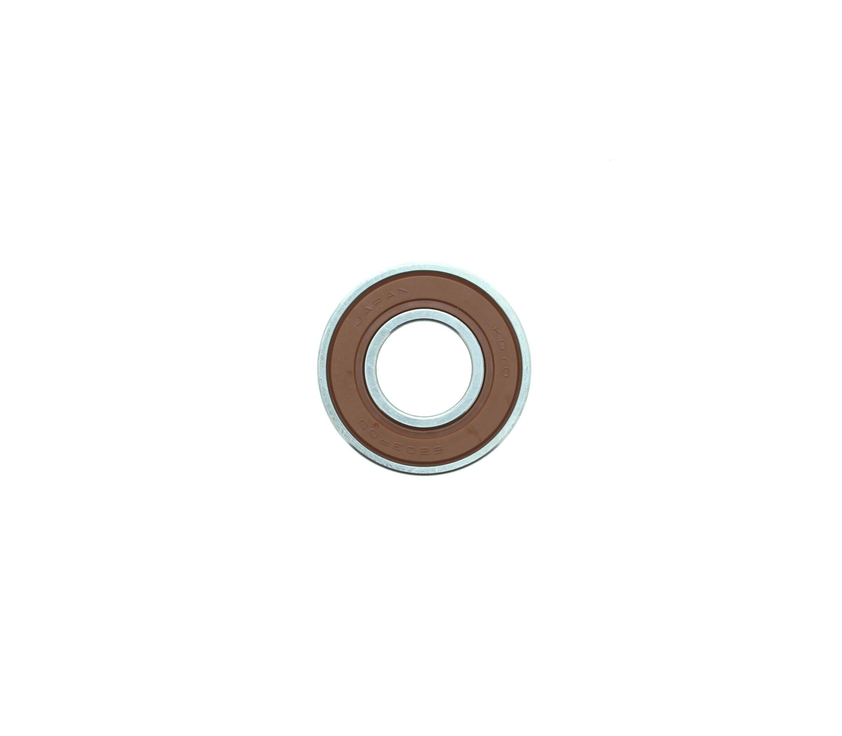 MASSEY FERGUSON BALER BEAR.6203 2Z (AGCO) 828123M2