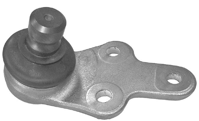 FORD FOCUS 1.6 BALL JOINT FRONT AXLE RIGHT