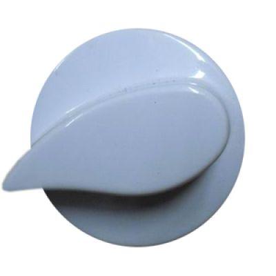 Cooker Control Knob: Beko Belling BEK450920086