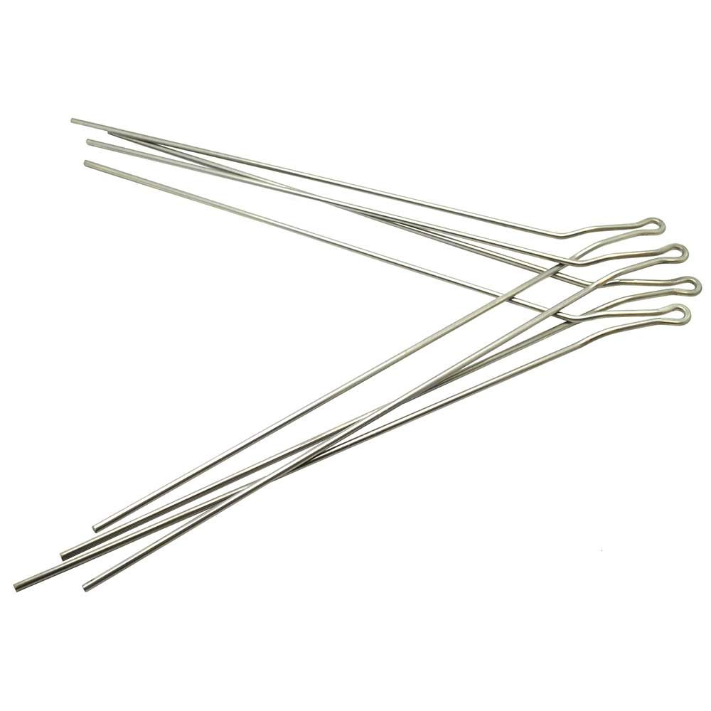 FLINGER KINK STAYS (SET OF 4)
