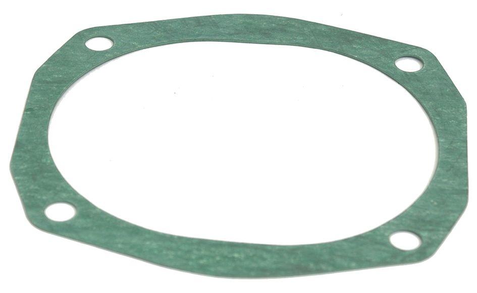 FENDT GASKET-HYDRAULIC PUMP