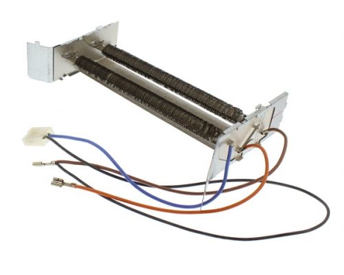 Heater: TD: Creda Hotpoint C00095673