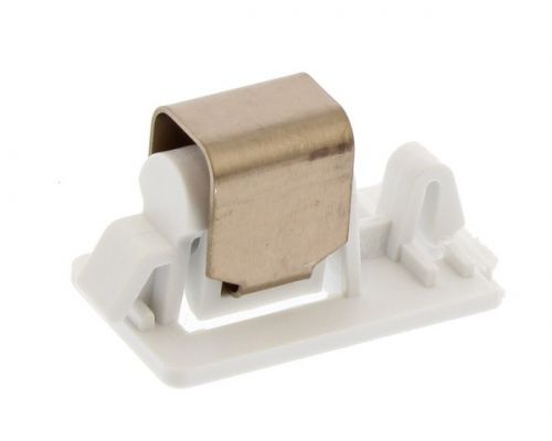 Door Latch: Whirlpool C00313210