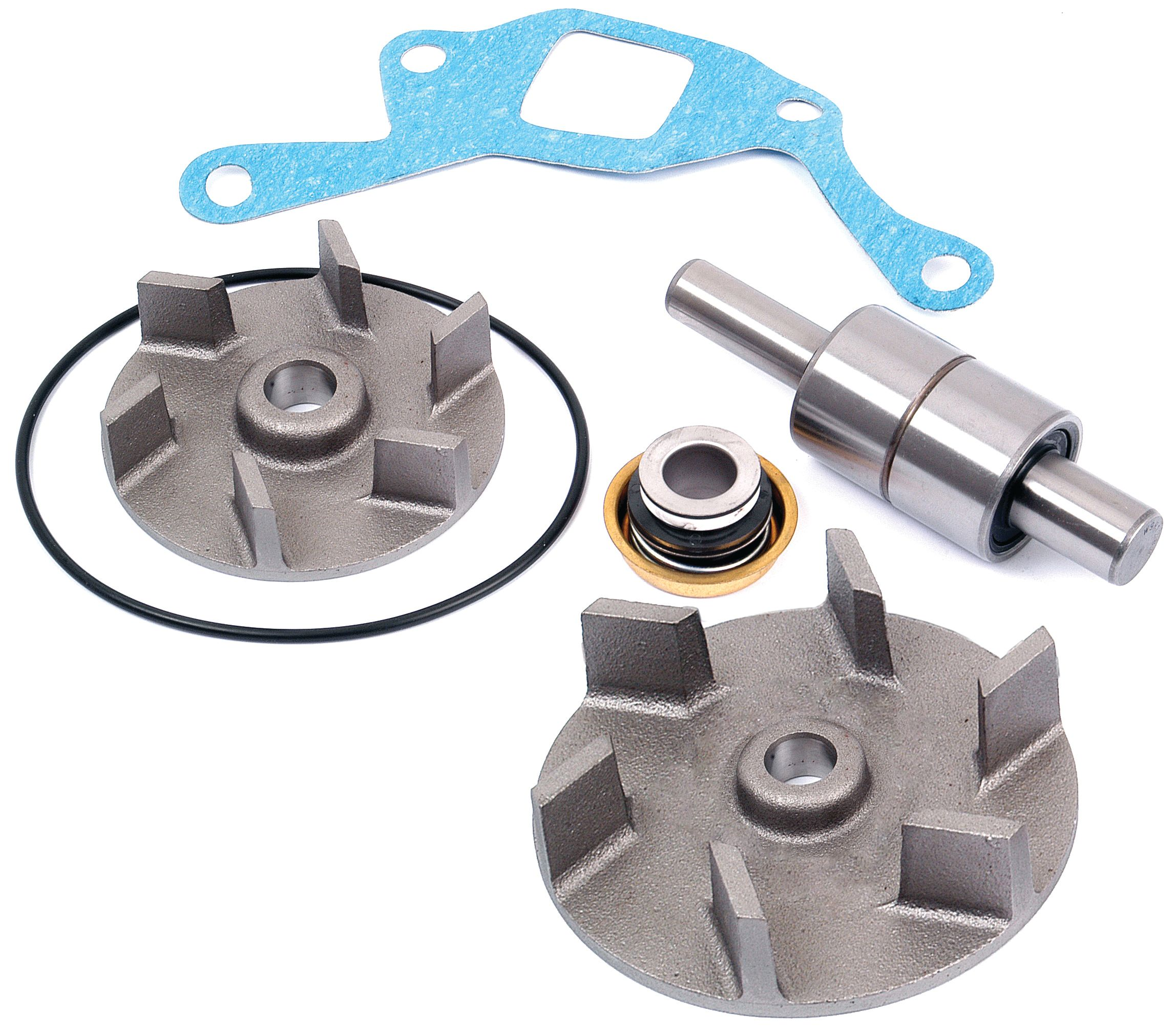 FORD WATER PUMP REPAIR KIT 66476