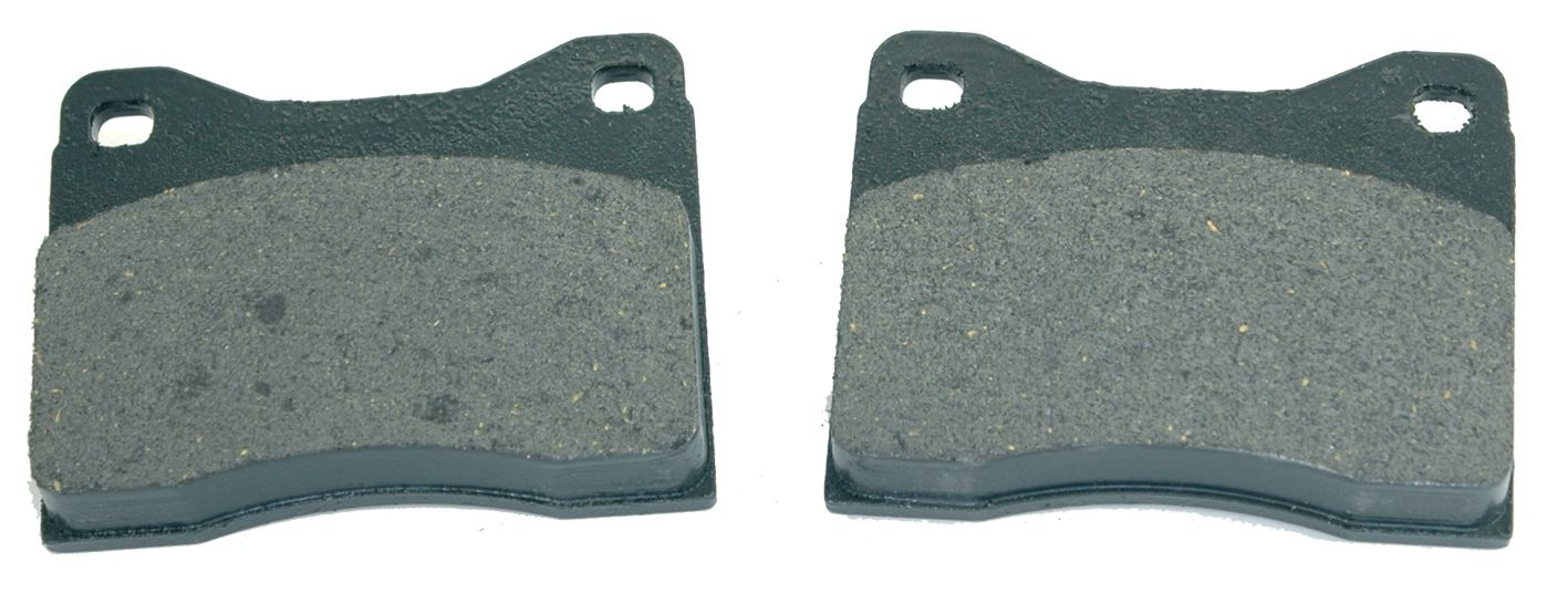 DEUTZ-FAHR BRAKE PAD 37613