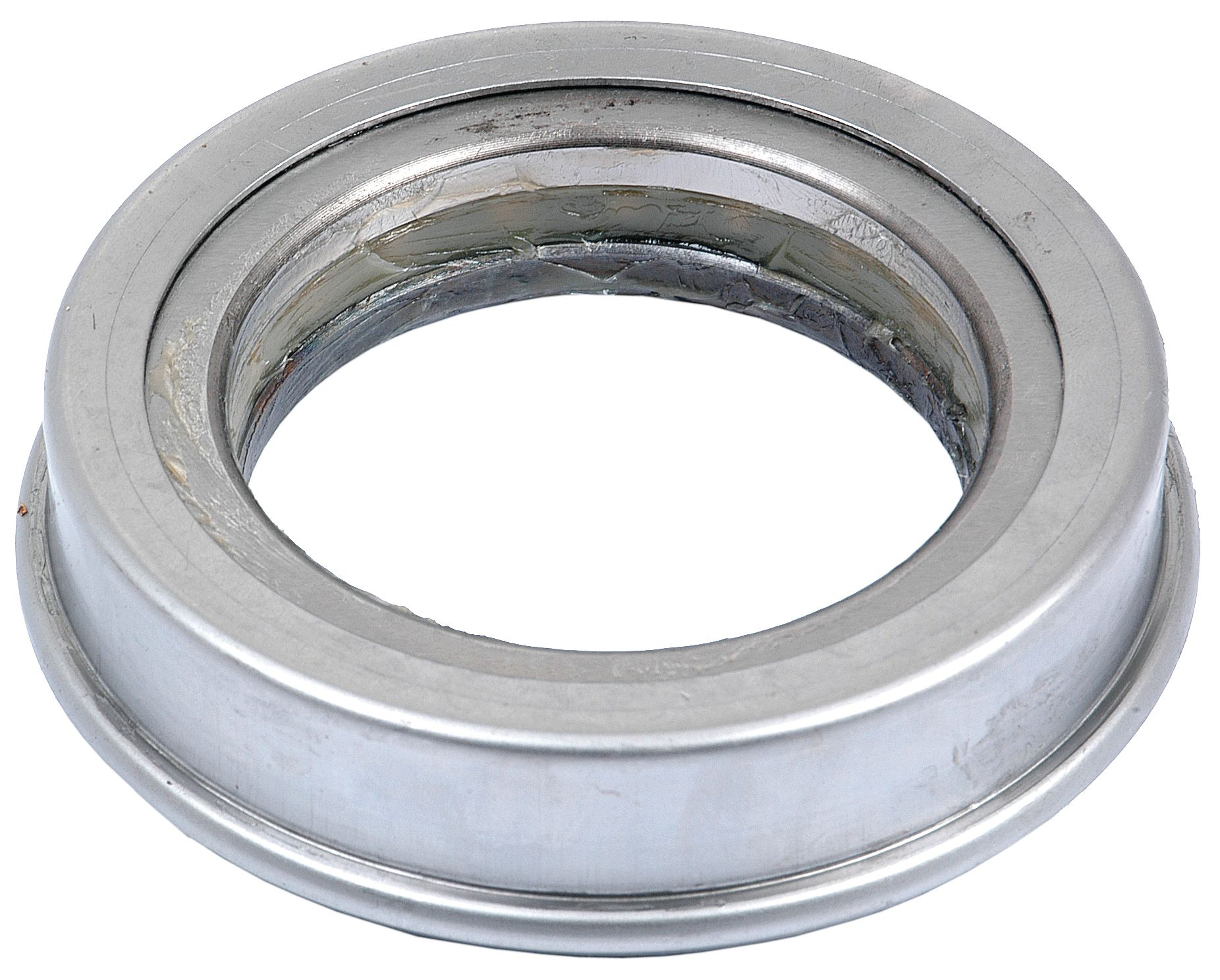 WHITE/OLIVER THRUST BEARING