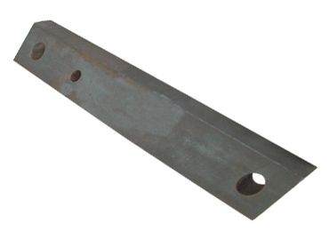 RANSOME COUPLER BAR-RANSOME