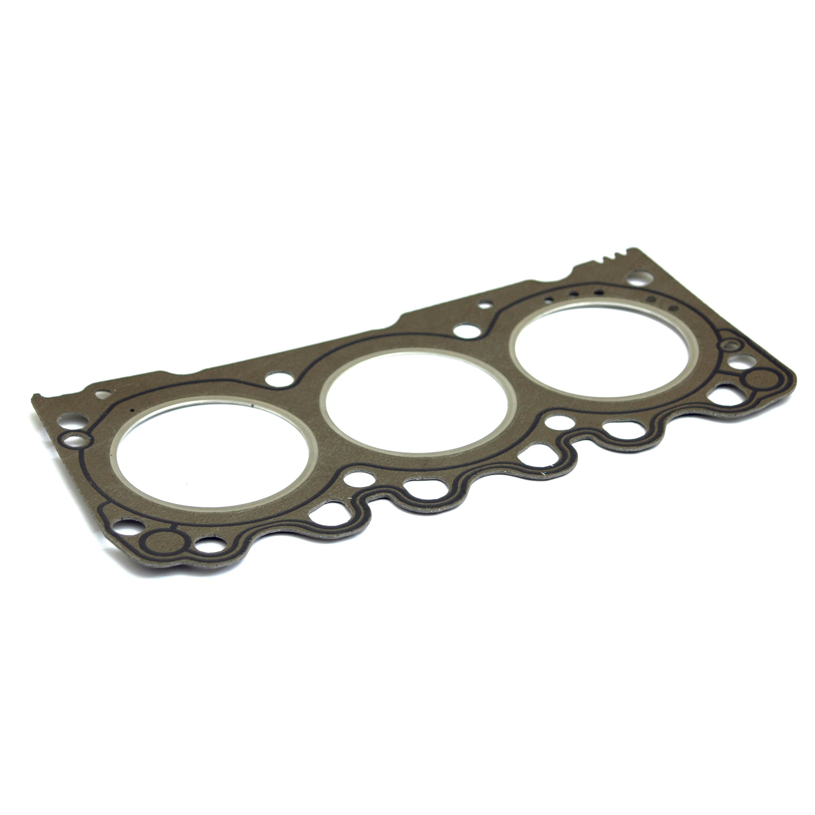 DEUTZ-FAHR HEAD GASKET (3 CYL.)