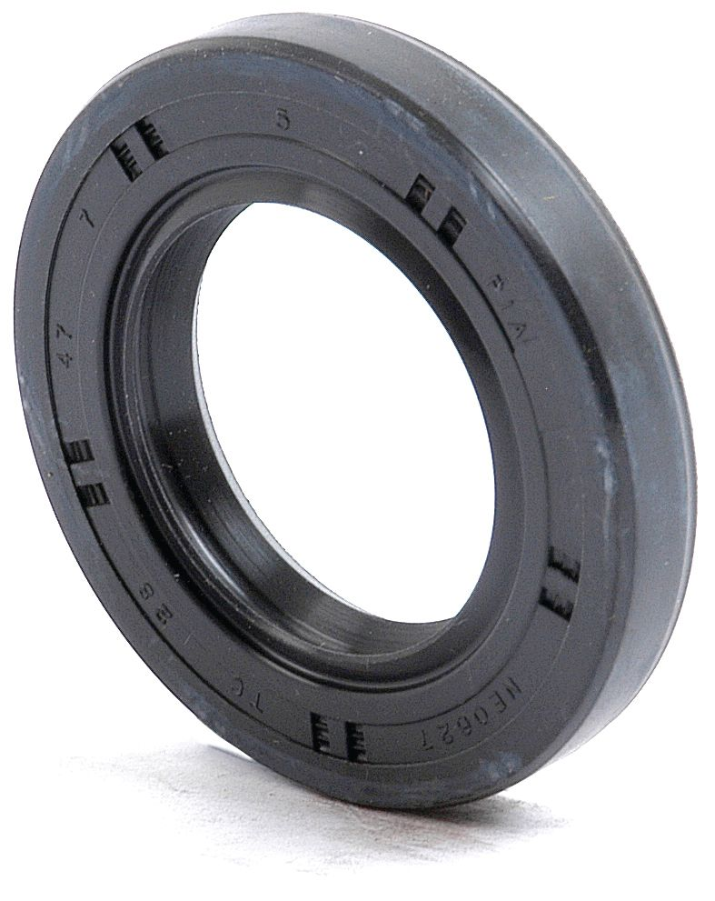 KUBOTA SEAL-50X72X10MM D/LIP