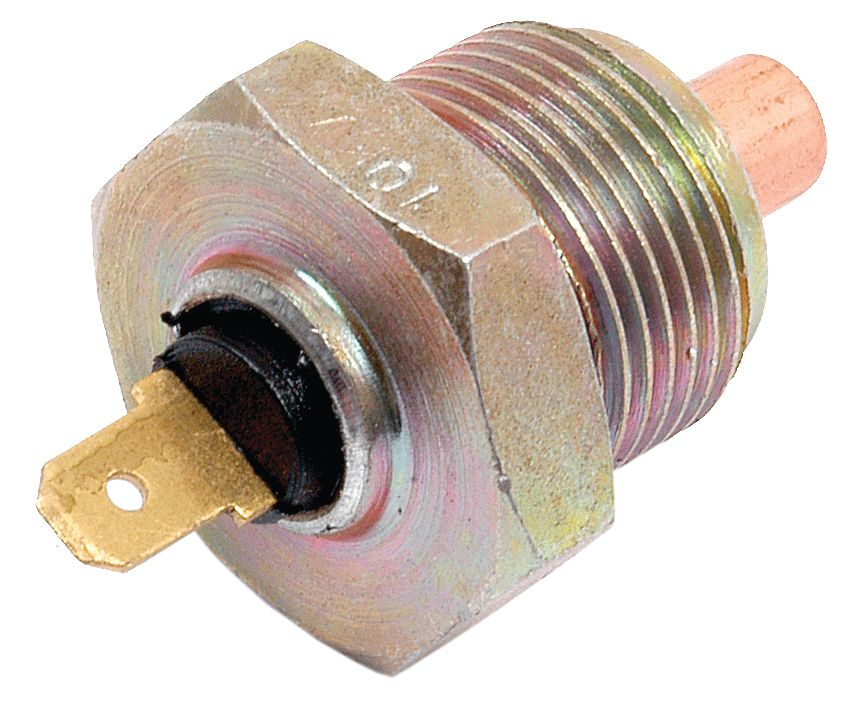 FORD SWITCH-TEMPERATURE SENDER 62291