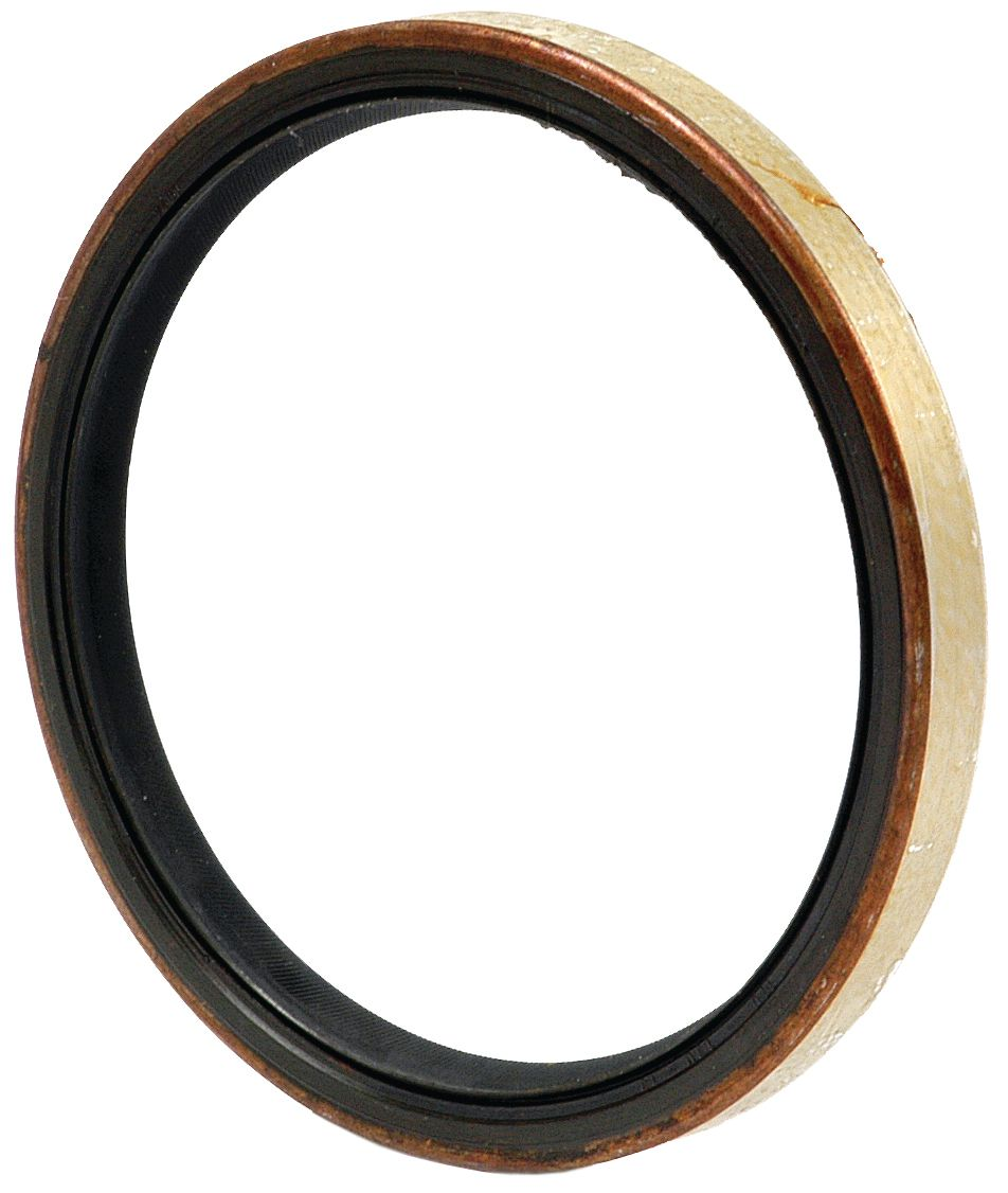 LONG TRACTOR SEAL-110X130X13MM 62296