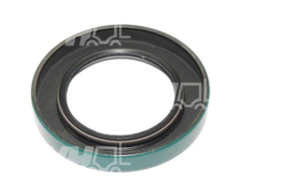 BMC BUS 220 SLF CONDOR Oil Seal