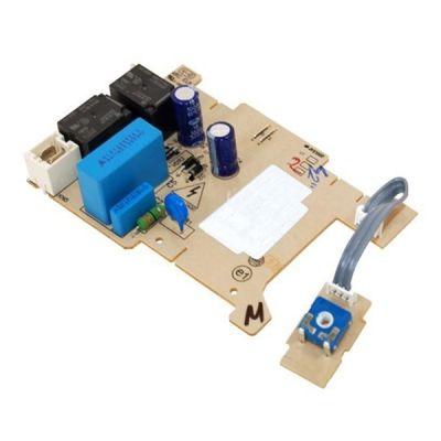 Control Module PCB: Beko Worten