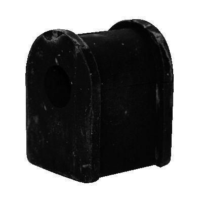 TOYOTA CAMRY 3.0 ANTI ROLL BAR/STABILISER BUSH/KIT REAR 48818-33021