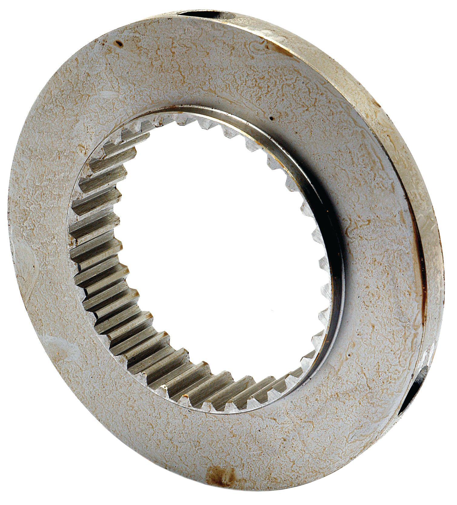 FIAT DISC-HANDBRAKE-105MM 62212