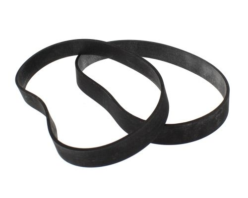 Vacuum Cleaner Belts: Hoover Samsung Vax 4672