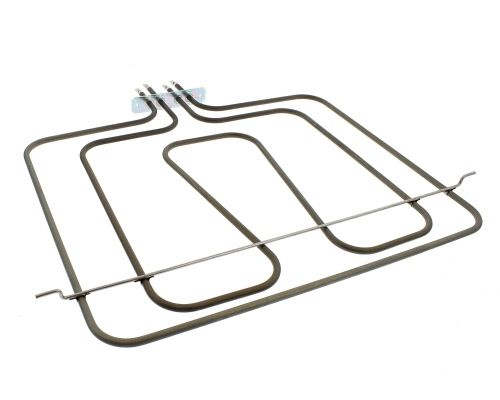 Oven Grill Element: Fagor Brandt 42000124