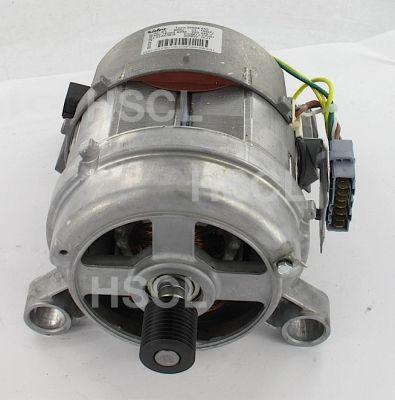 Motor: Fagor Brandt 42000035