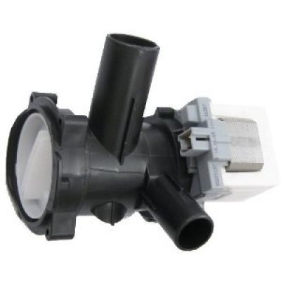 Pump: WM: Bosch Siemens 5953