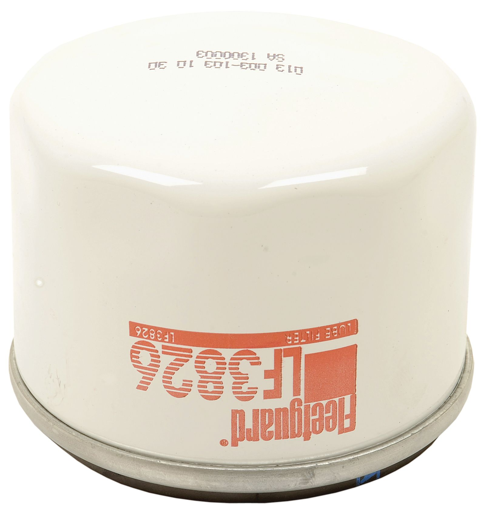 BRIGGS & STRATTON OIL FILTER LF3826 76996