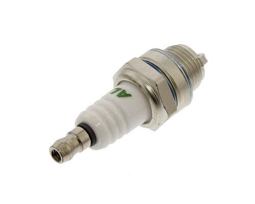 Spark Plug: CJ8