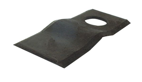 MARANGON MOWER BLADE-108X47X3MM