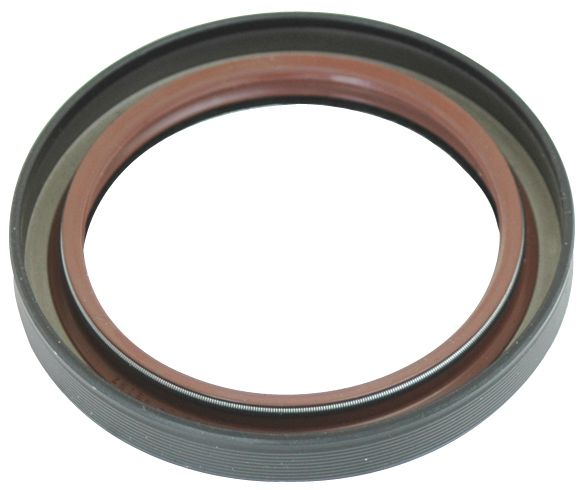 DEUTZ-FAHR FRONT OIL SEAL 38703