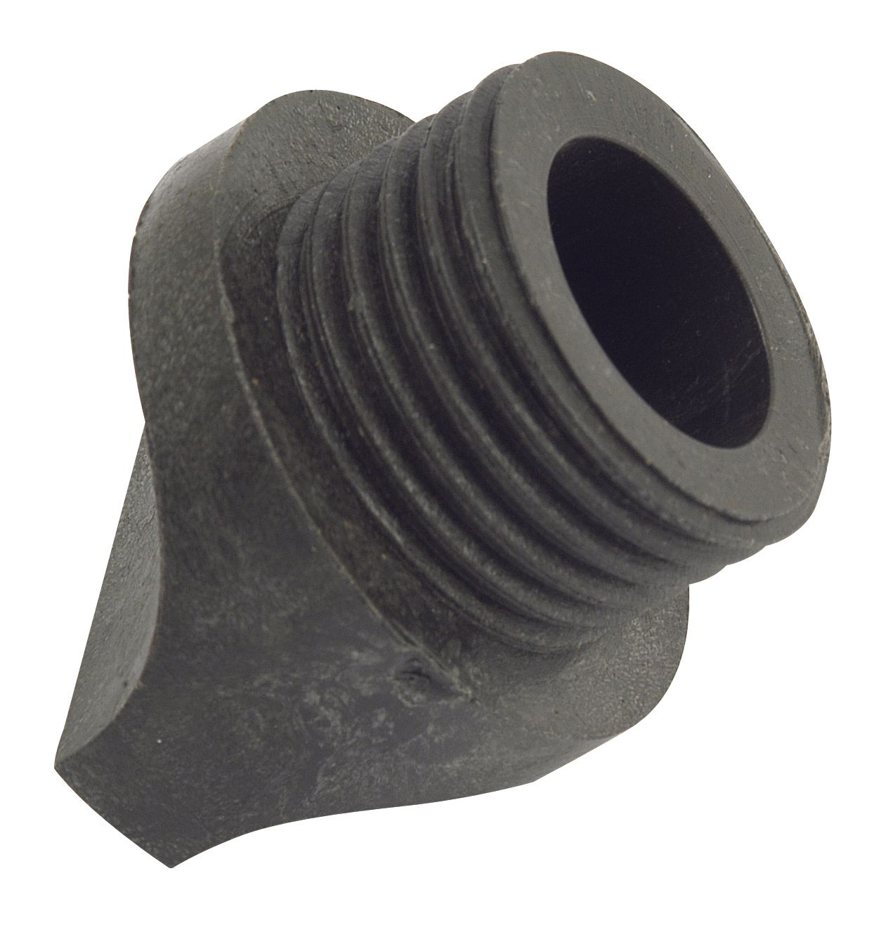 FORD NEW HOLLAND OIL PLUG
