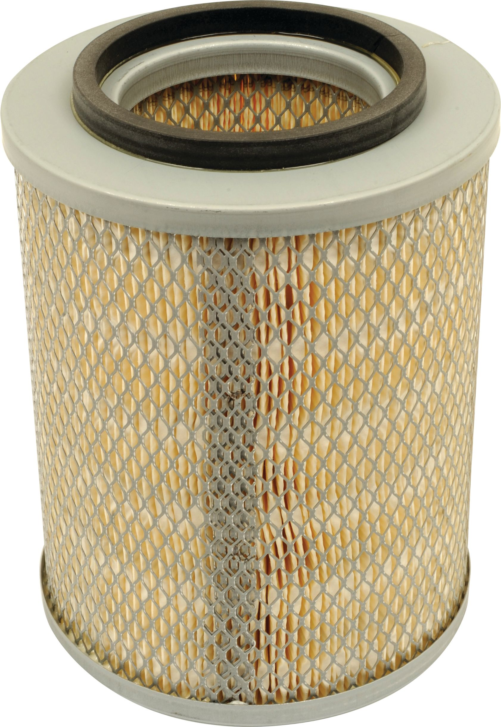EICHER OUTER AIR FILTER AF4637 108919