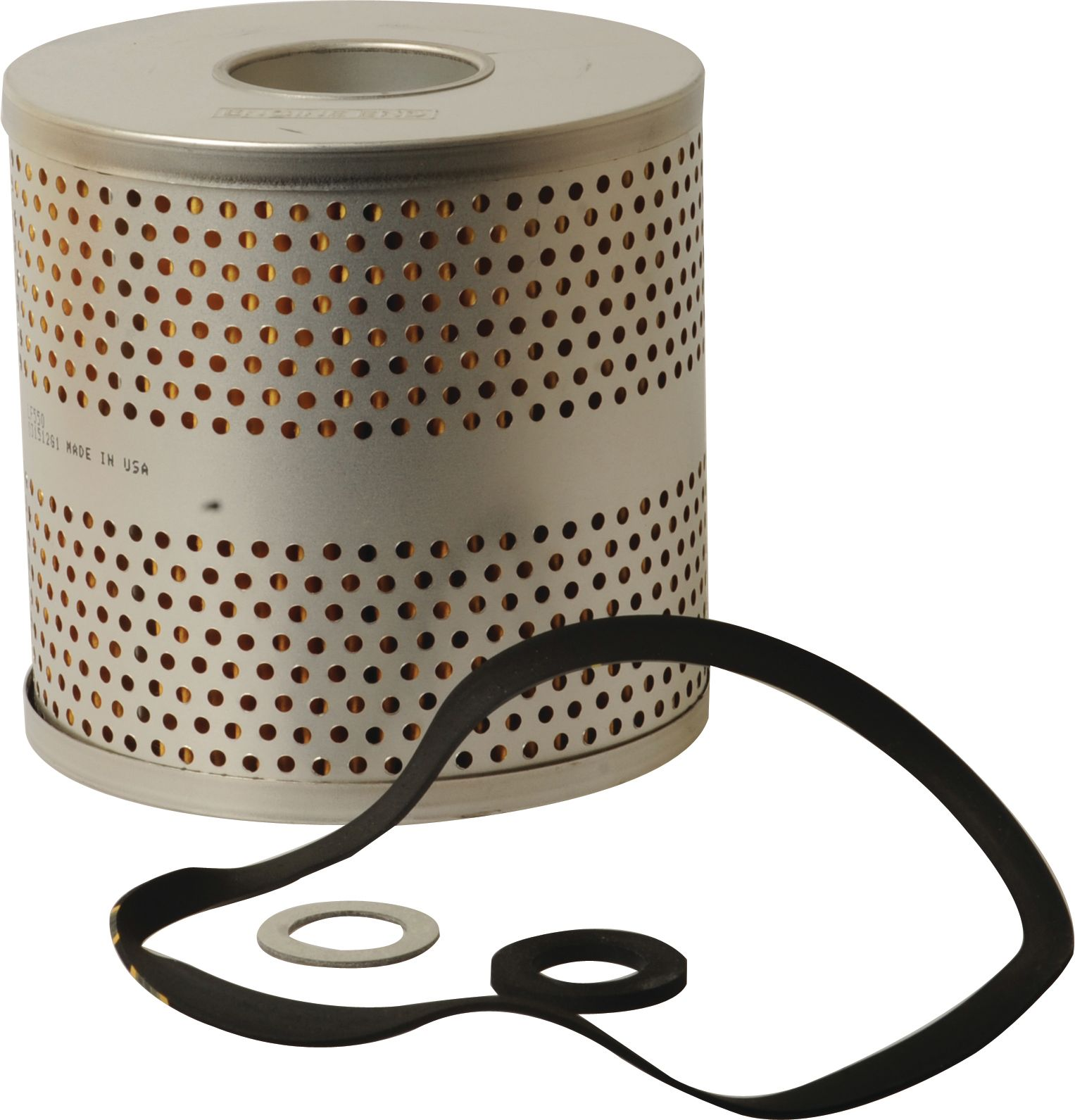 COUNTY OIL FILTER LF550 76502