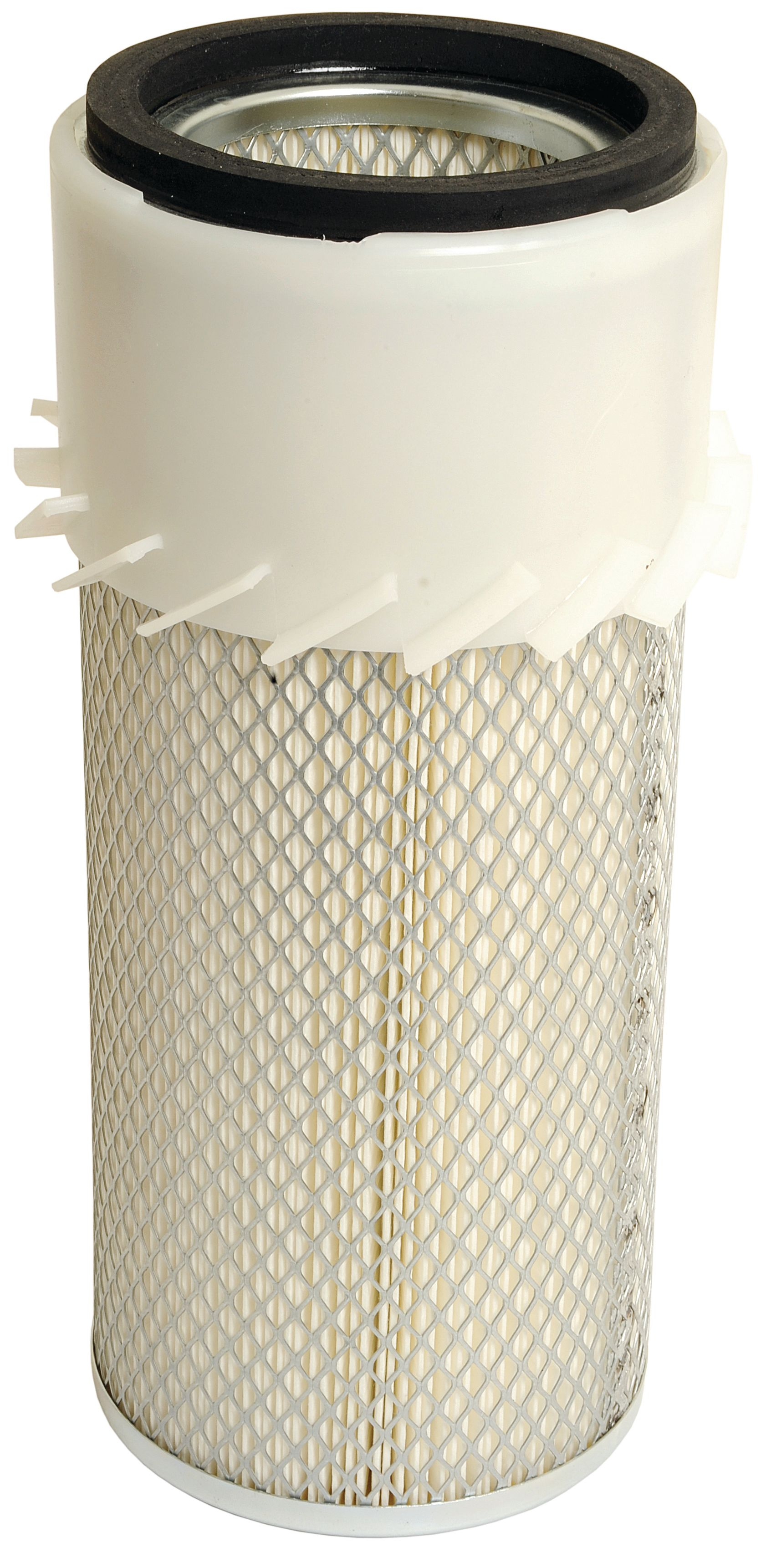 JOHN DEERE OUTER AIR FILTER 76335