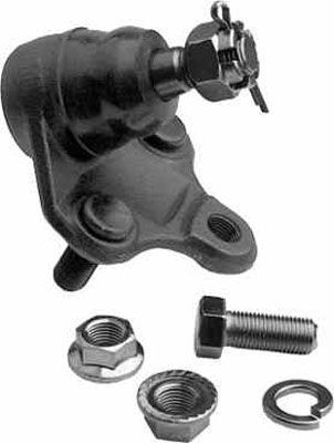 SEAT TOLEDO 1.9 BALL JOINT FRONT AXLE LEFT AND RIGHT