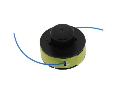 Spool & Line: B&Q Qualcast: TR253