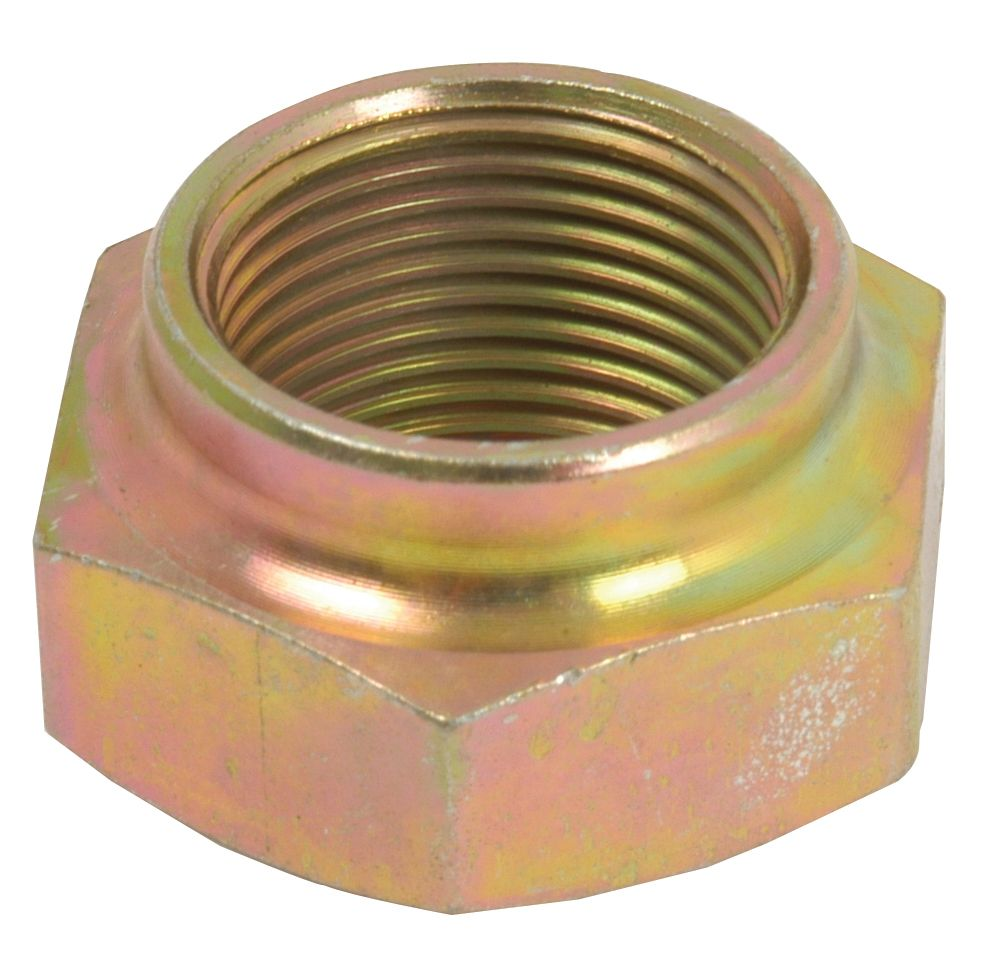 LONG TRACTOR NUT