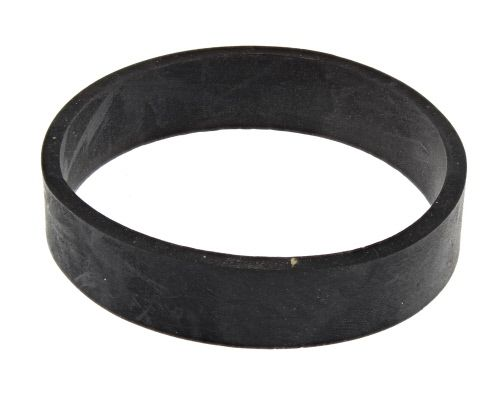 Vacuum Cleaner Belt: Panasonic MCE3000/4001 60004L