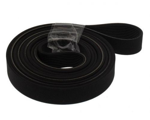 Belt: Tumble Dryer: 1860H9EL